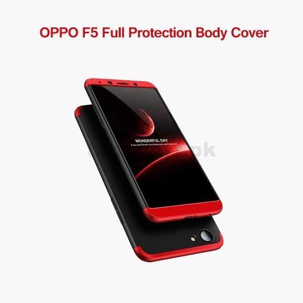 oppo-f5-full-protection-bod