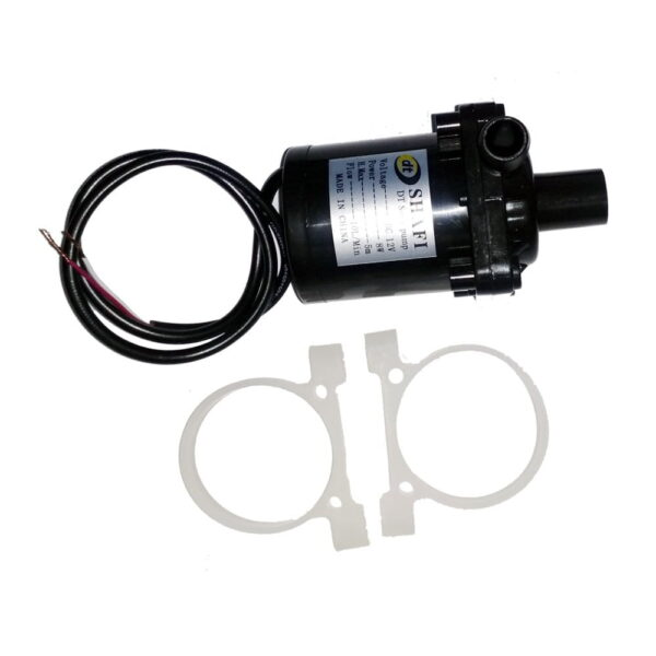 dc 12v air cooler water pump price in Pakistan
