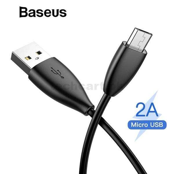 Baseus Micro USB Cable