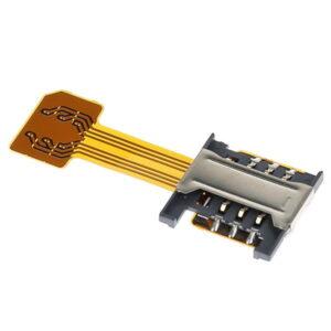 sim adapter image