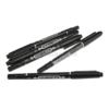 PCB Repair Pen