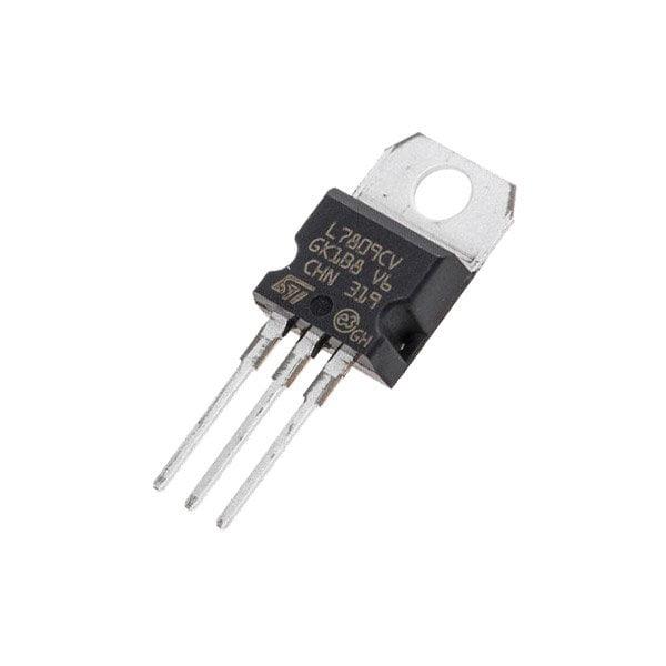 L7809CV