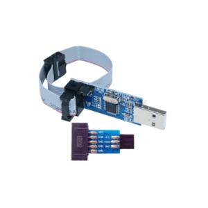 USB AVR Programmer ATMega