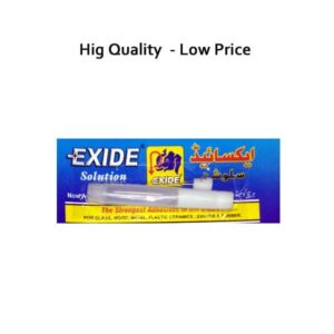 adhesive glue
