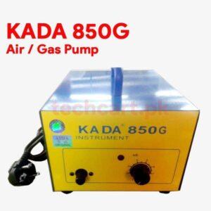 kada 850 gas compressor price in Pakistan