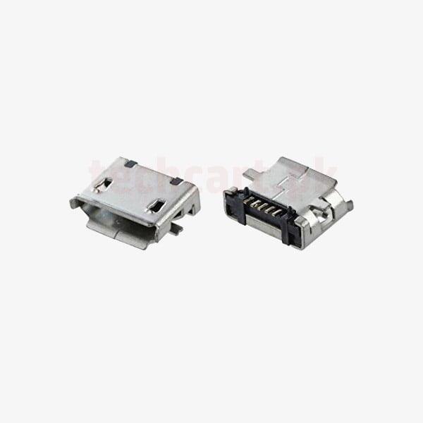 Micro USB Type B