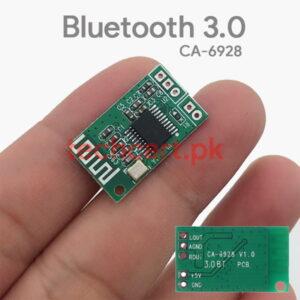 ca6928 bluetooth stereo module