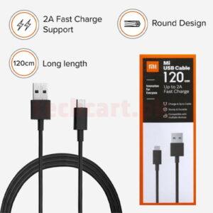 xiaomi mi data cable price in pakistan